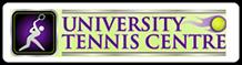 University Tennis
